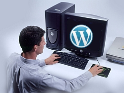 best wordpress video training course