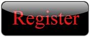 newregister2