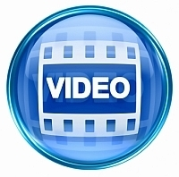 wordpress video tutorials200
