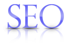 what is search engine optimization (seo)
